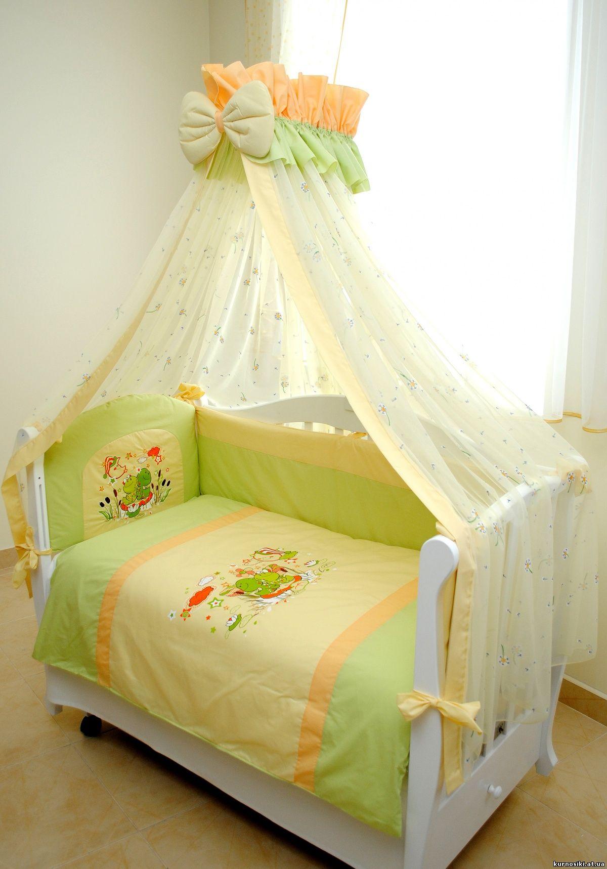 Все для сну (постіль+) - Каталог товарів - Магазин дитячих товарів ... a596a153c9763